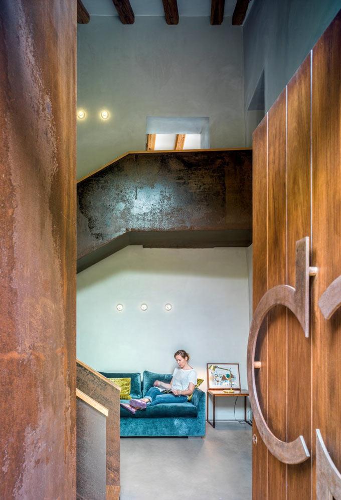 Design-Zest-Architecture-Villa-CP-Espagne-01blogdeco_8
