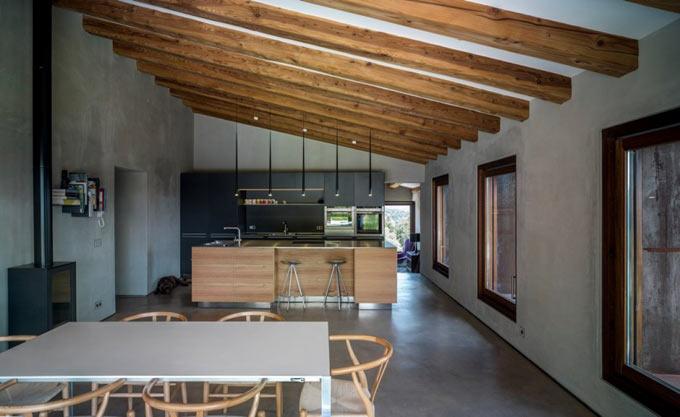Design-Zest-Architecture-Villa-CP-Espagne-01blogdeco_9