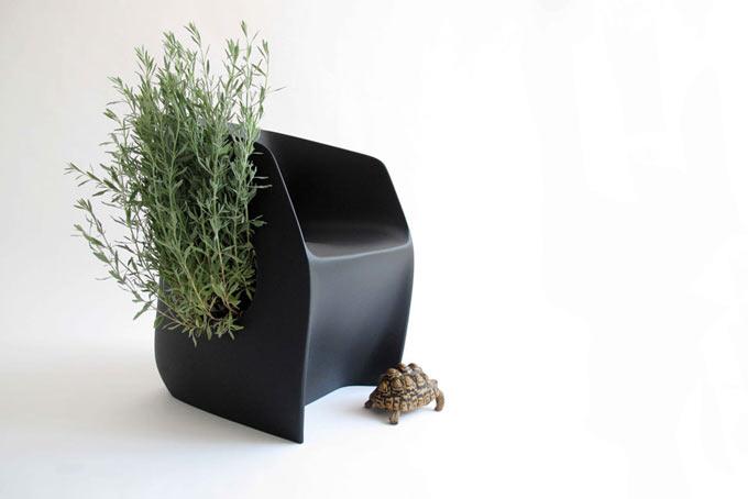 Exposition-Design-Espana-2014-musee-Beaux-arts-Bordeaux-01blogdeco_2