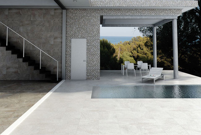 Carrelage Tour De Piscine 01blogdeco